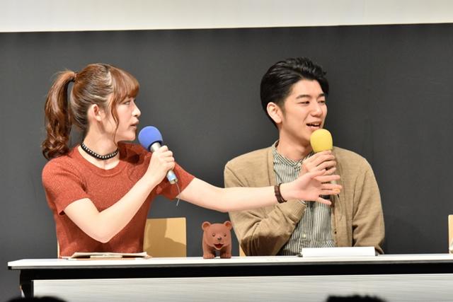 小松未可子-3