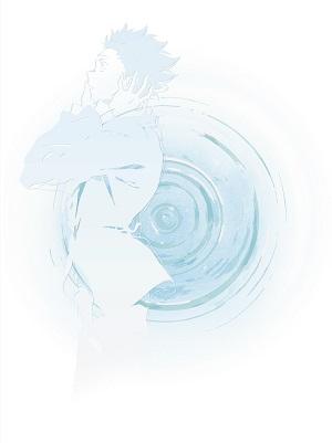 映画『聲の形』Blu-ray初回限定版に新規アニメーションを収録