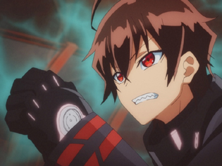 TVアニメ『双星の陰陽師』第48話より先行場面カット到着!長い年月をかけた恐るべき計画に立ち向かう!