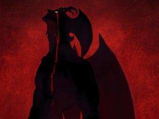 湯浅政明監督の手で『デビルマン』がアニメ化! 今まで一度も実現していなかった原作漫画の結末までをアニメーションで描く!
