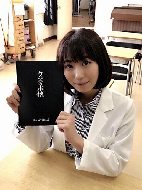2019冬アニメも声優で観る!声優別まとめ一覧【女性声優】