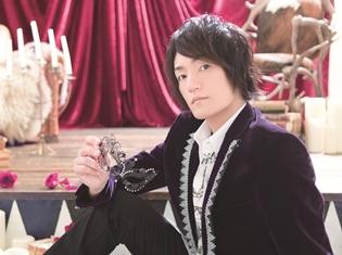 声優・宮田幸季さん、3年ぶりに2ndアルバム「色彩なきパエザッジョ」が発売決定! 気になる収録曲も明らかに