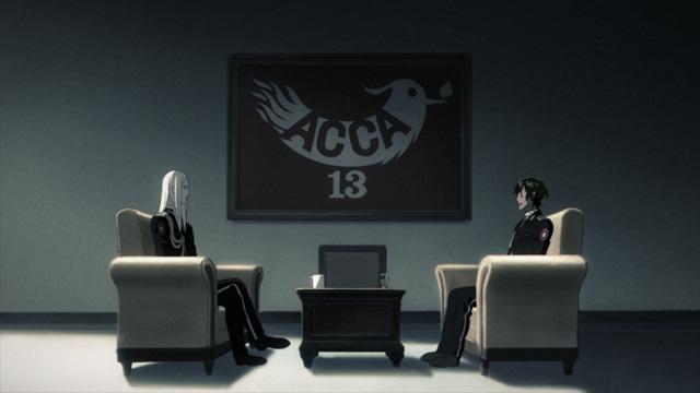 ACCA13区監察課-25