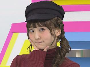 愛ゆえに自宅でプラモと会話!? 3月23日放送予定の『アニゲー☆イレブン!』は、TVアニメ『フレームアームズ・ガール』の主要声優陣がゲストに登場!
