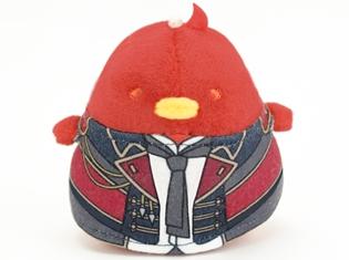 『うたプリ』のキャラがかわいい小鳥に! 「ちゅんコレ うたの☆プリンスさまっ♪ マジLOVEレジェンドスター」が発売決定!