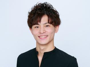 『遊☆戯☆王VRAINS(ヴレインズ)』主演声優は、石毛翔弥さんに決定! 主題歌アーティストは、富永TOMMY弘明さんに