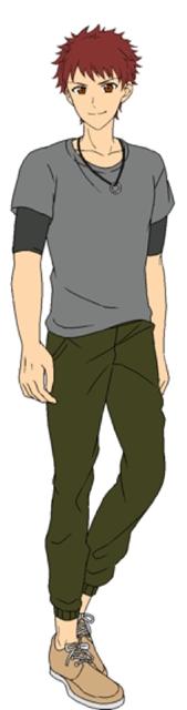 オリジナルTVアニメ『カイトアンサ』への出演権が獲得できる全3回のSHOWROOMオーディション開催決定!-2