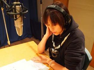 Webラジオ「斎賀みつきのParadise Heaven」番組リニューアル!