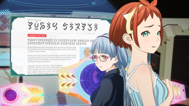 オリジナルアニメ『ID-0(アイディー・ゼロ)』2017年4月より放送! 興津和幸さん、津田美波さんら出演の先行上映会も開催-9