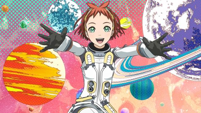 オリジナルアニメ『ID-0(アイディー・ゼロ)』2017年4月より放送! 興津和幸さん、津田美波さんら出演の先行上映会も開催-3