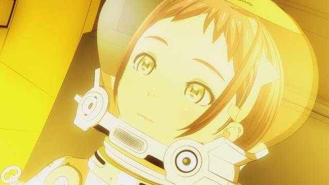 オリジナルアニメ『ID-0(アイディー・ゼロ)』2017年4月より放送! 興津和幸さん、津田美波さんら出演の先行上映会も開催-15