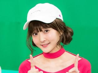 下ネタを言わない清純な藤田茜さんが見られます! 3月30日放送予定の『アニゲー☆イレブン!』は、TVアニメ『エロマンガ先生』から藤田茜さんがゲストに登場!