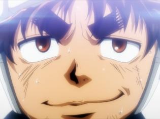 TVアニメ『ALL OUT!!』最終話となる第25話「オールアウト」の先行場面カット&あらすじが到着!