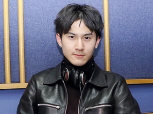 アプリ『DAME×PRINCE』リリース1周年を記念した単独イベントが開催決定! リオット役・武内駿輔さんのインタビューも到着
