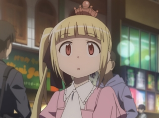 大和田仁美さん・大塚明夫さん出演『アリスと蔵六』早くもBD-Boxで発売決定! 第1話場面カットも公開