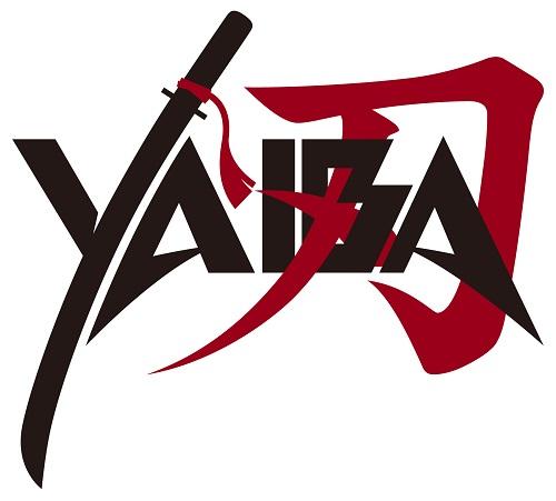 高梨康治「刃-yaiba- Live 2017」 開催決定♪