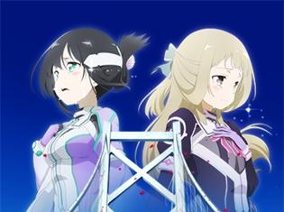 4月15日公開の『結城友奈は勇者である-鷲尾須美の章-<第2章>「たましい」』公開記念に2週連続舞台挨拶が決定!