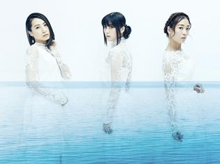 Kalafinaニューシングルは、『クビキリサイクル』EDテーマを収録! 新レーベル「サクラミュージック」のリリース第一弾として発売