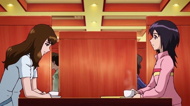TVアニメ『タイガーマスクW』第26話先行カット&あらすじが到着! 三浦祥朗さんが演じる新キャラ・ミラクル1の情報も公開の画像-4