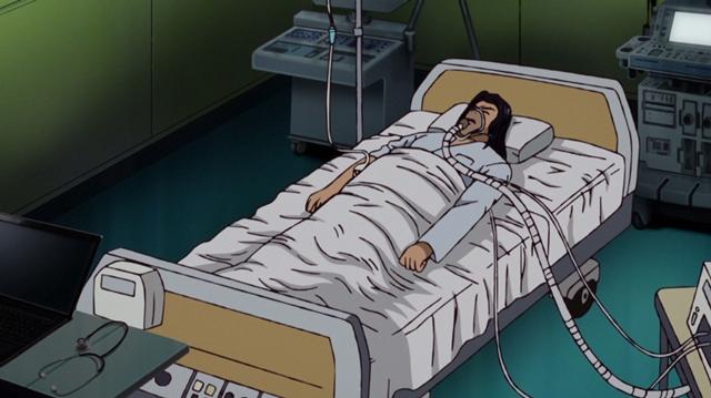 TVアニメ『タイガーマスクW』第26話先行カット&あらすじが到着! 三浦祥朗さんが演じる新キャラ・ミラクル1の情報も公開