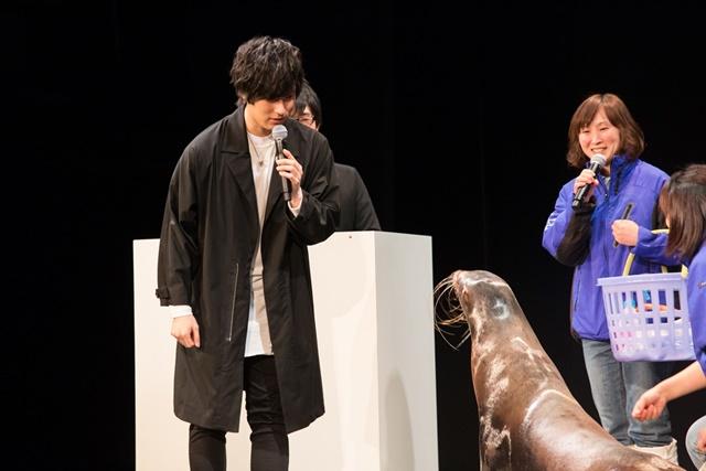 増田俊樹-2