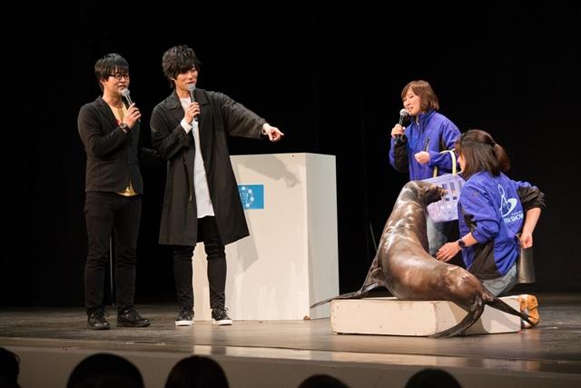 増田俊樹-3