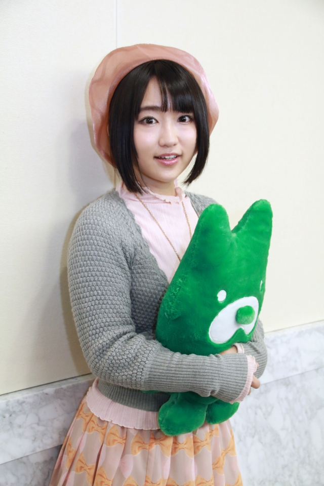 『マギアレコード 魔法少女まどか☆マギカ外伝』舞台化決定! メインキャストは「けやき坂46」から選出-7