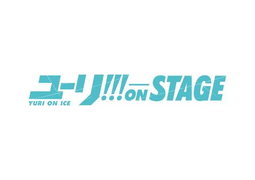 ユーリ!!! on ICE-7