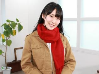 石川由依さんにとってミカサは「これからも一緒に生きていきたい」存在――『チェンクロ3』×『進撃の巨人』コラボ記念インタビュー