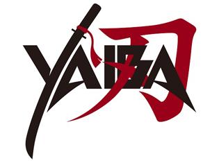 高梨康治「刃-yaiba- Live 2017」 最速優先予約♪
