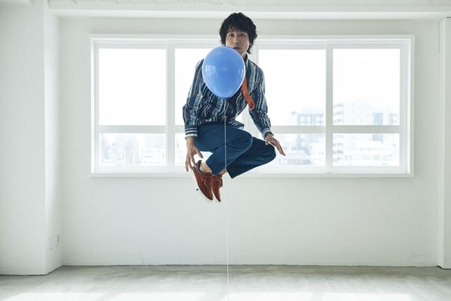 『弱虫ペダル NEW GENERATION』第2クール、OP&EDテーマのジャケットビジュアル解禁! 各MV(short ver.)も公開にの画像-7
