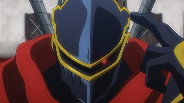 TVアニメ第2期決定『オーバーロード』原由実×沼倉愛美 声優対談