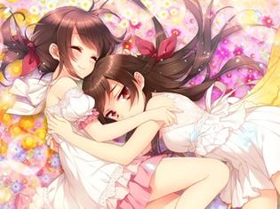 スマホアプリ「グリモア」三澤紗千香さん&小倉唯さんが歌うキャラクターソングのMVが公開!