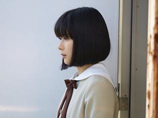 実写映画『心が叫びたがってるんだ。』特報で中島健人さん・芳根京子さん・石井杏奈さん・寛一郎さんの4人揃った姿を初披露! 場面写真も公開