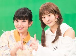 牧野さんの深夜の不思議な行動が明らかに!? 4月20日放送の『アニゲー☆イレブン!』は、TVアニメ『サクラダリセット』に出演中の牧野由依さんがゲストに登場!