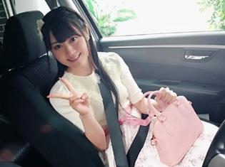 声優・小倉唯さんが、ニンゲン観察バラエティ『モニタリング』に出演決定! 参加したのは、ありえない声優オーディション!?