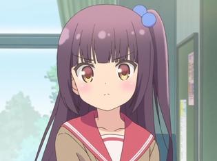 TVアニメ『ひなこのーと』第3話あらすじ&先行カットが到着! OP&EDテーマの試聴動画も公開