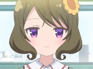TVアニメ『ひなこのーと』第4話「かかしひろいん」あらすじ&先行場面カット公開! 千秋の子供が登場する……!?