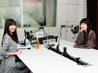 ためになるラジオ番組『上坂すみれの文化部は夜歩く』、上坂すみれさんがもっていないものとは!?
