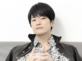 声優・福山潤さん、9月24日にSPイベント開催決定! ニューアルバム「OWL」には優先販売申し込み券を封入し、収録内容も解禁