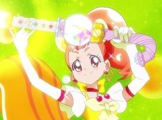 『キラキラ☆プリキュアアラモード』第13話よりあらすじ&先行場面カット到着! 新ダンスムービー6本を一挙公開