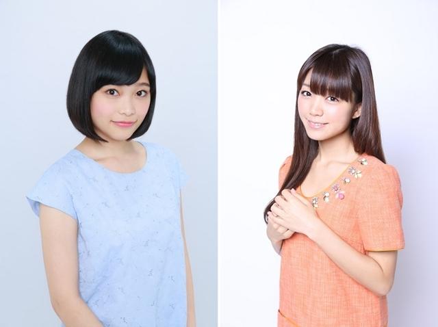 少女☆歌劇 レヴュースタァライト-2