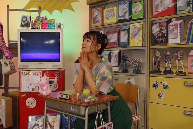 『Fairy gone フェアリーゴーン(第2クール)』の感想&見どころ、レビュー募集(ネタバレあり)-2