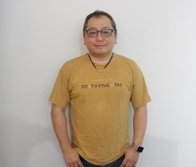 映画『SING/シング』三間雅文さんが語る 声優キャスティングの真相とは!
