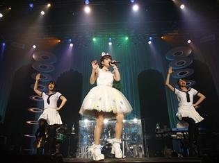 KOTOKOさん、AKIRAさん、妄想キャリブレーションをゲストに迎えた春名るなさんデビュー5周年ライブレポ到着!NEWシングル&アルバムも発売決定