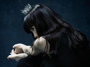 Aimerさん、劇場版『Fate/stay night[Heaven's Feel]』第1章の主題歌を担当!