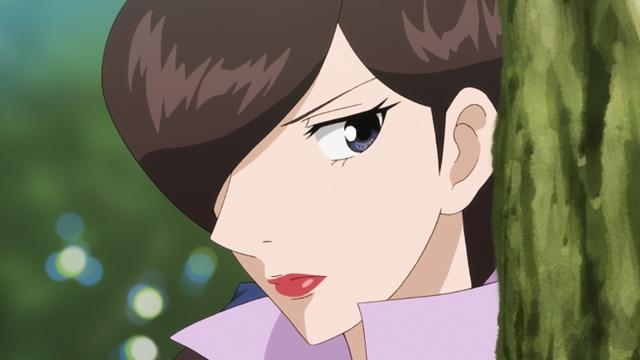 TVアニメ『アトム ザ・ビギニング』第4話のあらすじ&先行カットが到着!そらるさんと、まふまふさんが声で出演