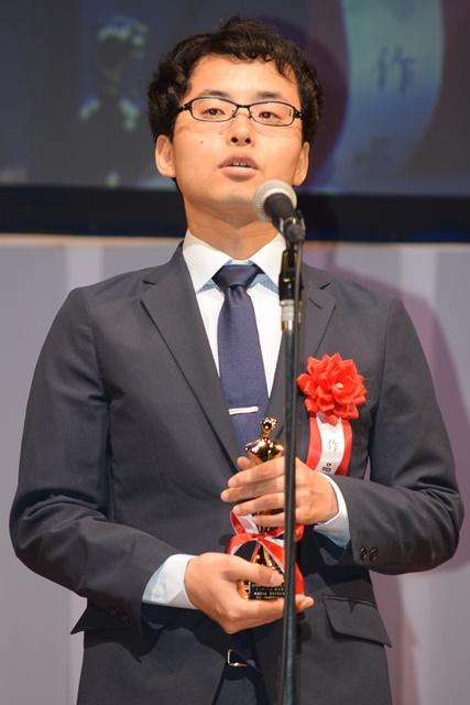 瀧役・神木隆之介さんの独占動画も!地上波初放送『君の名は。』登場人物・声優一覧-5