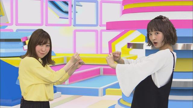 5月11日放送の『アニゲー☆イレブン!』は木村珠莉さんがゲスト!