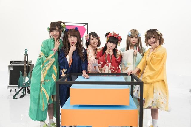 「アニ☆ステ」今週のアニソンランキング発表! 次週ゲストも決定!